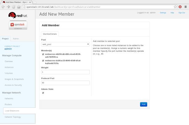 loadbalancer_add_members