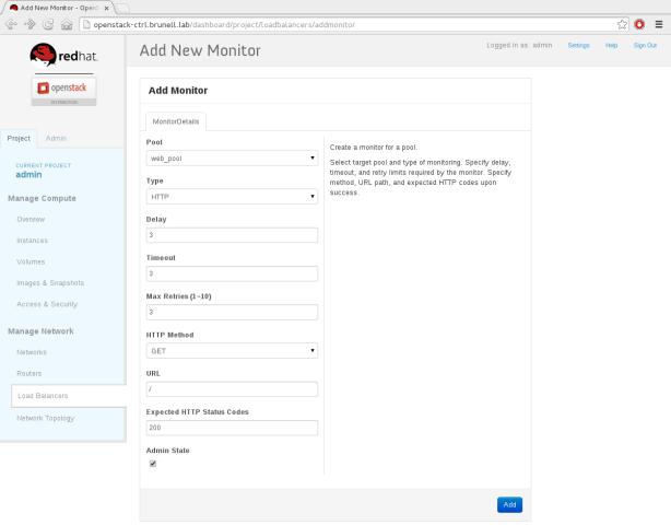 loadbalancer_add_monitor