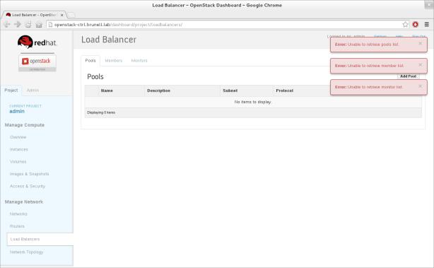 loadbalancer_errors