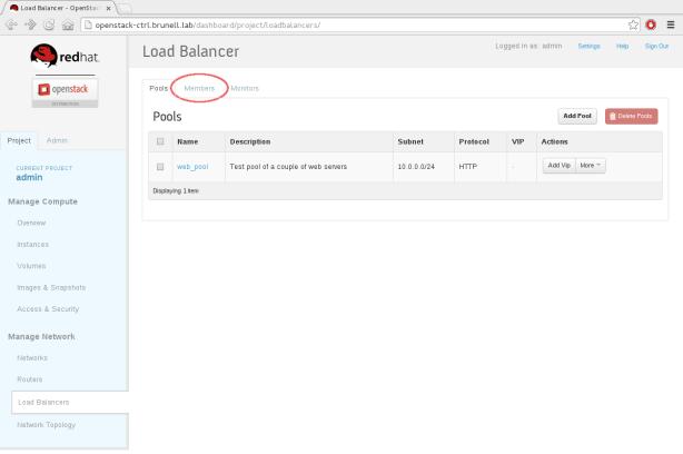 loadbalancer_members_menu