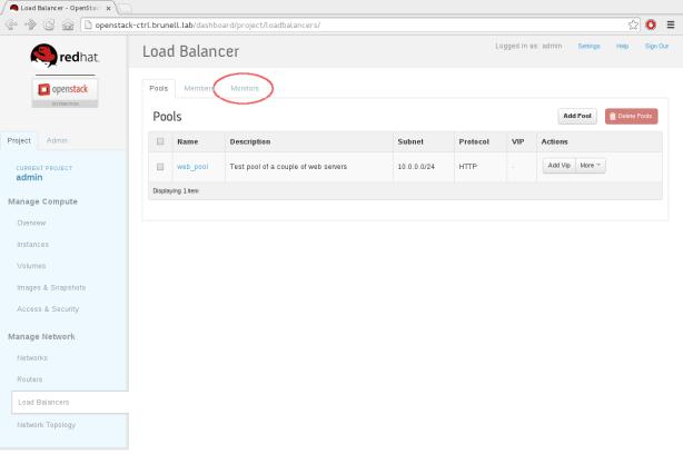 loadbalancer_monitors_menu