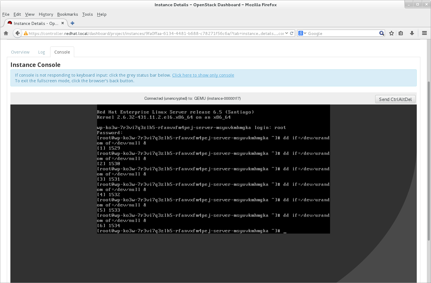 Autoscaling in OpenStack Using Heat and Ceilometer, part 2 | My Open ...